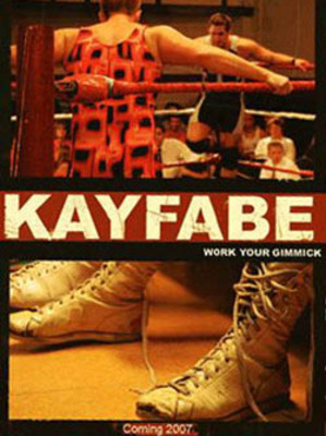Kayfabe_display_image
