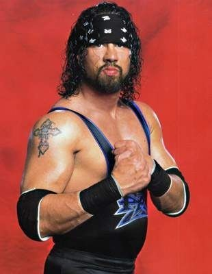 X-pac-tattoo_display_image