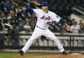 Byrdak has been a good addition to the bullpen last season. Will 2012 be more of the same?
