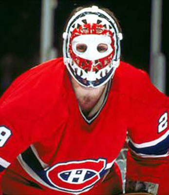 Ken_dryden_display_image