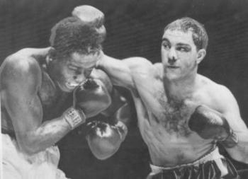 Rocky-marciano_display_image