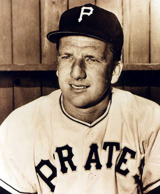 Ralph_kiner_display_image