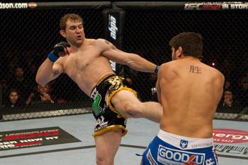 Ufc11307belchervscote002_display_image