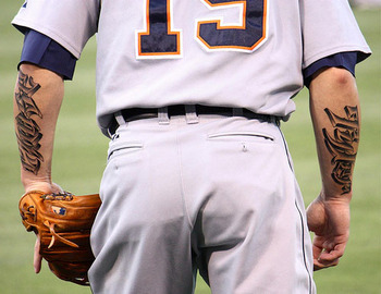 Brandon-inge-tattoos_display_image