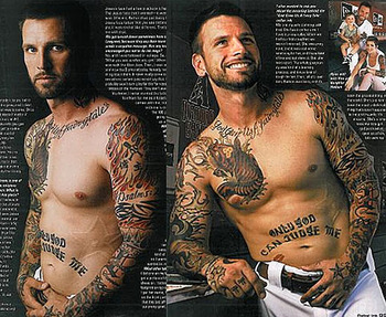 Ryan-roberts-tattoos_display_image