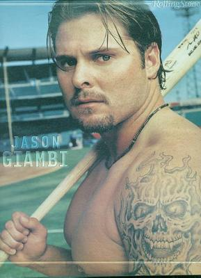 Jason-giambi-tattoo_display_image