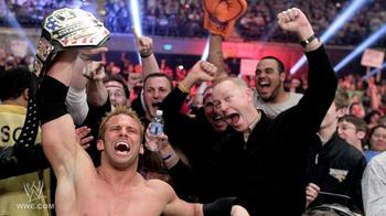 Zack-ryder-wins-united-states-championship-at-tlc-ppv_original_original_display_image