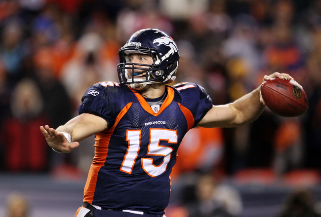 NFL Playoff Schedule: AFC NFC Divisional games 2012, Predictions