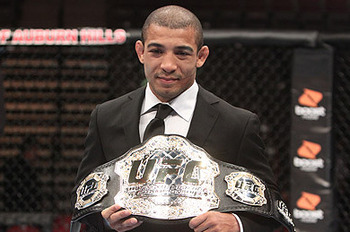 Jose-aldo-ufc-123-belt-450_original_display_image