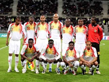 Foot_equipenat_mali_display_image