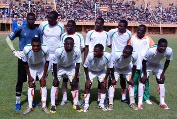 Niger-national-team_display_image