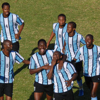 542570312editorbotswana-s_football_team_display_image