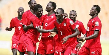 Sudan-football-team-cecafa_display_image