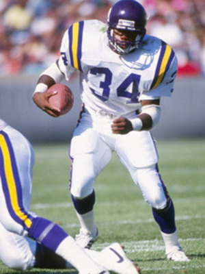 Herschel_walker_display_image