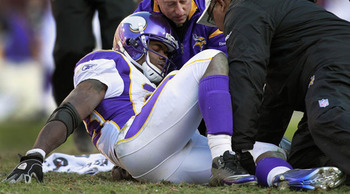 Adrian-peterson-injury_display_image