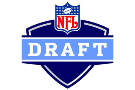 2012 NFL Draft: Full 7-Round Mock Draft: (Revised 4-23)