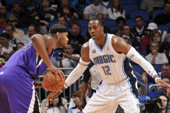 Fernando-medina-sacramento-kings-v-orlando-magic-orlando-fl-february-23-demarcus-cousins-and-dwight-howard_display_image