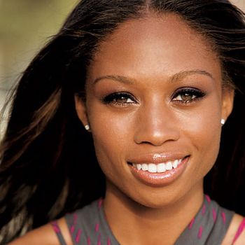 Allysonfelix_display_image
