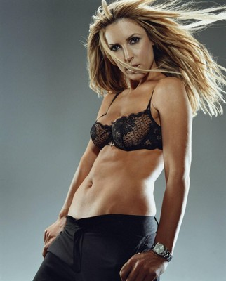 Jillian-barberie-maxim-2-824x1024_display_image