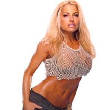 Trish-stratus-1_display_image