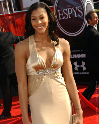 Candace-parker-shelden-williams-and-lailaa-nicole_display_image