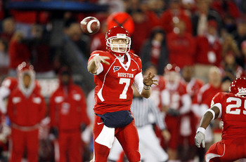 Case-keenum-ncaa-pass-record-houston-vs-rice_display_image