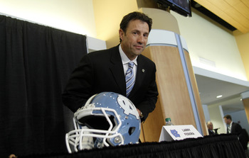 Larry-fedora-at-unc_display_image