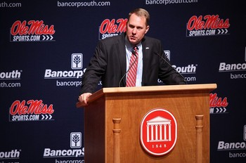 Hugh-freeze-olemiss-icon_18526648_display_image