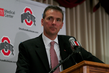 Urban-meyer-osu-football-55050_display_image
