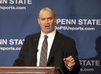 Obrien-introduced-at-penn-state-a8qe5pn-x-large_display_image