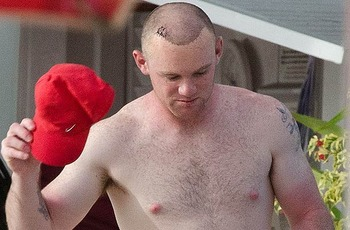 Rooney_display_image