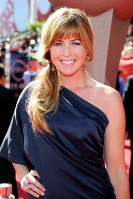Paula_creamer_09_espys_display_image