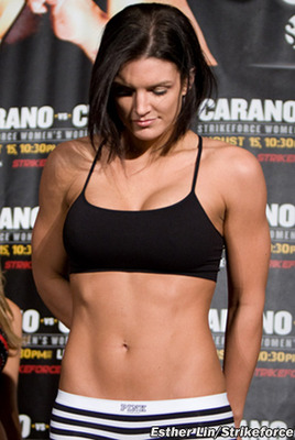 Gina-carano-12_display_image