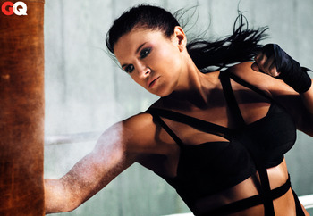 Gina-carano-gq-2_display_image