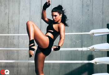 Gina-carano-gq-3_display_image