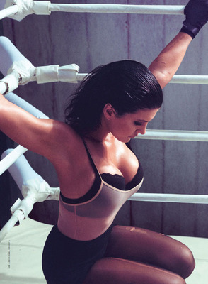 Gina-carano-gq-magazine_display_image