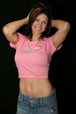 Gina-carano-hot-01_display_image