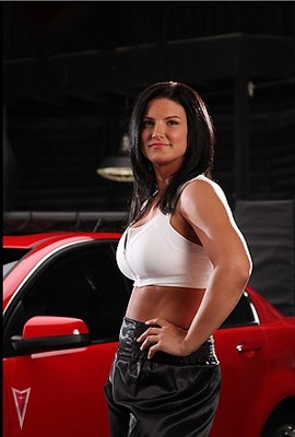 Streetbrawl_photoshoot_3_20090515_1584935214_display_image