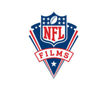 Nflfilms_original_original_display_image