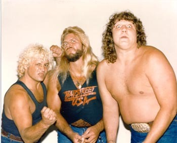 Photo via wccw2001.tripod.com