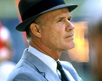 Tomlandry_display_image