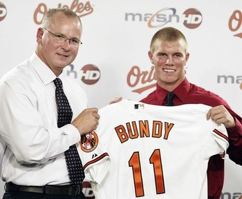 Dylan-bundy-rhp_display_image