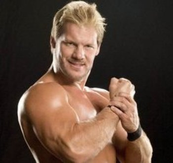 Chris-jericho_288x288_display_image