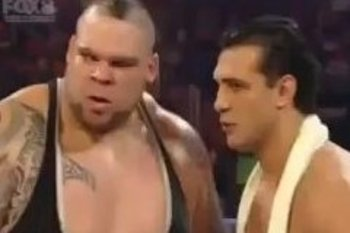 Img-brodusclayadelriovschristianedge-257_display_image