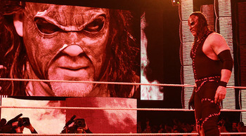 http://www.mix4m.com/2011/12/kane-returning-with-mask-at-slammy.html