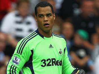 Michaelvorm_display_image