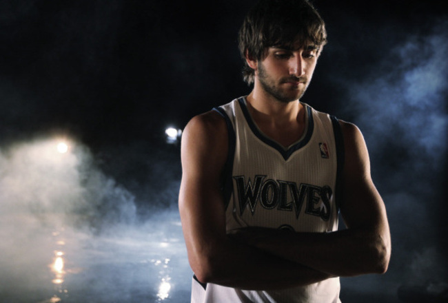 Ricky_rubio_timberwolves_wallpaper_original_crop_650x440_crop_650x440