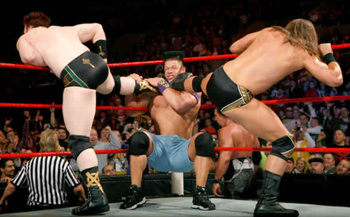Sheamus-mcintyre_display_image