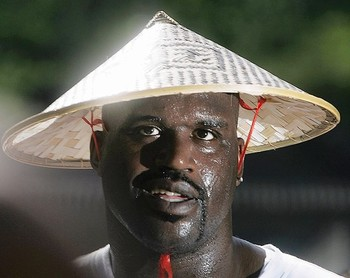 Shaq-hat_display_image