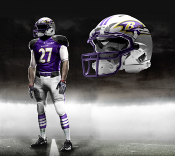 Ravens-new-uniform_display_image